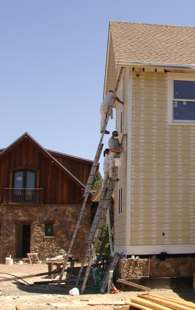 ncp-ladder